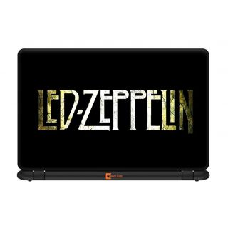 Ownclique Led Zepplin Laptop Skin for 15.6 inches Laptop OC8R2LS4