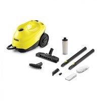 Karcher SC3EU Vacuum Cleaner
