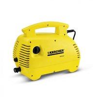 Karcher K2.420, AC Cleaner Vacuum Cleaner