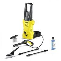 Karcher K2 CarEU Vacuum Cleaner