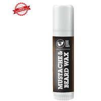 BEARDO Mustache  Beard Wax Stick - 4g
