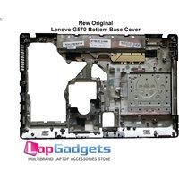 Lenovo G570 Bottom Base Cover, G575 Bottom Body Cover, Base Cover