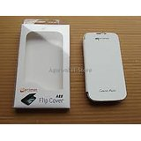 Micromax A 88-  Flip Cover Micromax A 88 Canvas Music White
