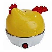 ISM Egg Boiler