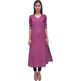 Kurtas By ARYA The Design Gallery