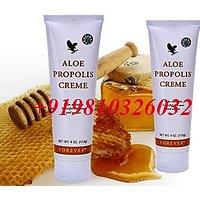 FLP Aloe Propolis Creme (113 g)