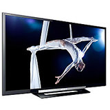 Brand New Sony Bravia KLV-40R452A 40' Full HD LED TV with one year seller warran [CLONE]
