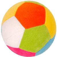 Deals India Mini Ball - 16 cm