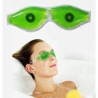 Deemark Aloevera Eye Mask