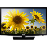 Samsung 32H4100 32 Inches HD Ready LED Television