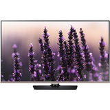 Samsung 32H5100 32 Inches Full HD LED Television