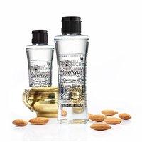RevAyur Insta Shine Non-Sticky Hair Oil (100 Ml)