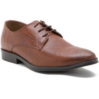 Formal Shoes for Men - Buy Mens Formal Shoes Online @ Low Prices ...