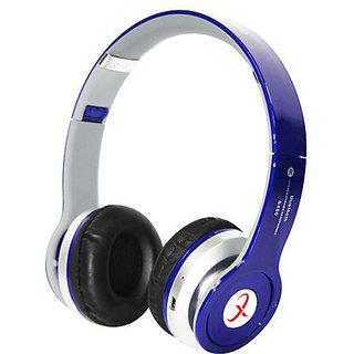 Primeval Beatz Solo 450 Wireless Headphone
