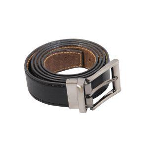 Tanz Reversible Belt For Men's Model - 02
