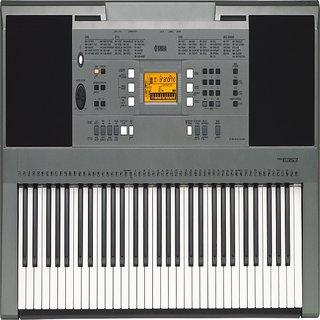 yamaha digital keyboard psre353yamaha bag adaptor. Black Bedroom Furniture Sets. Home Design Ideas