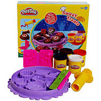 Funskool Play Doh Sweet Treats