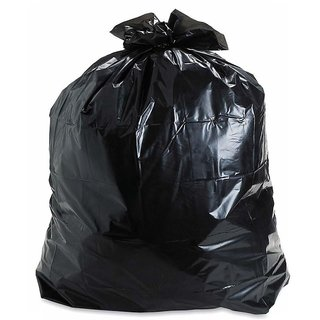 30pcs Disposable Garbage Bag