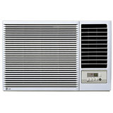 LG   LWA5CP3A 1.5 Ton 3 Star Window Air Conditioner