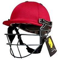 Ganador Club Cricket