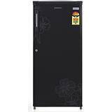 Kelvinator Refrigerator KSP 204 TRT, 190 Ltr