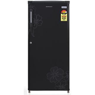 Kelvinator KSP 204 Single Door 190 Litres Refrigerator