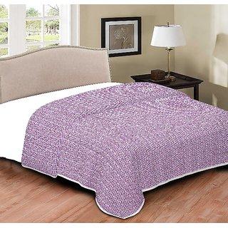 SML Originals  Reversible Double Bed  Dohar