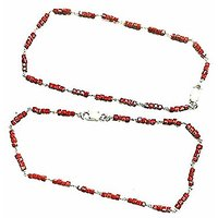 92.5 sterling silver antic payal(anklet) for ladies