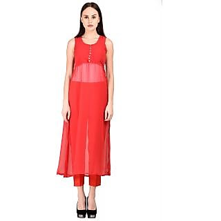 Women Dresses Price List in India 27 March 2019  42b48a9f0ae09