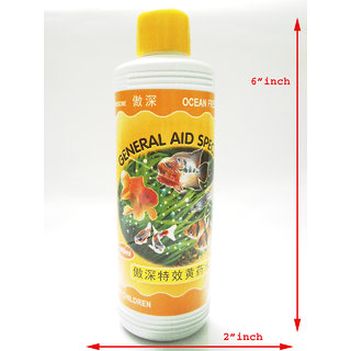 Ocean Free General Aid Special 240ml / Aquarium Purpose