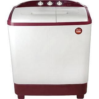 Electrolux ES60GLMR 6Kg Semi Automatic Washing Machine