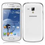 Samsung Galaxy S Duos S7562 With Flip Cover And Screen Gaurd
