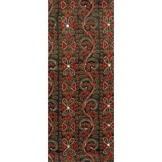 Digital Rajasthan Cotton  Dress Material For Women Design 32