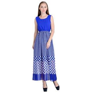 e03fa7ac75 Women Dresses Price List in India 7 July 2019 | Women Dresses Price ...
