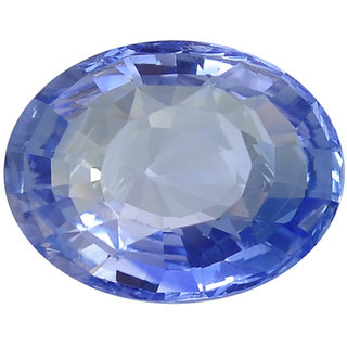 Jaipur gemstone 5.00 ratti blue sapphire neelam. neelmani.