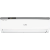 Voltas 1 Ton 3 Star Split Air Conditioner - 123 Eya