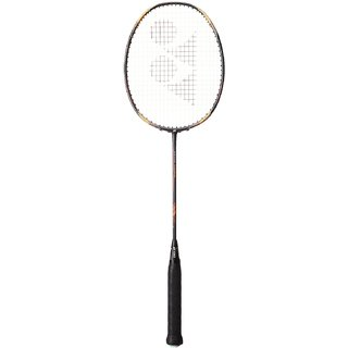 Yonex Votric FORCE Badminton Racquet