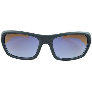 Polo House USA Kids Sunglasses Color-Purple-HelloB1204purpleblue