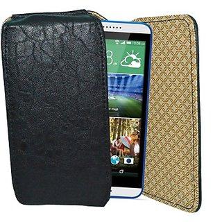 Totta Holster for HTC Desire 826 (Black)