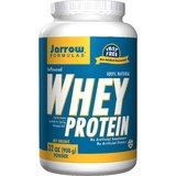 Compare Jarrow Formulas   Whey Protein Unflavored, 908 gm, 2 lb powder at Compare Hatke