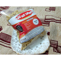 Kha-Ke Dekho Branded Special Gruh Udhyog Ratlami Sev - 500 gms