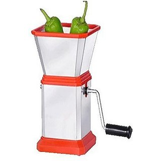 Onion and Vegetable Chopper / Chilli Cutter