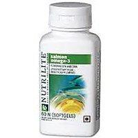 Amway Nutrilite Omega 3 - 2803916