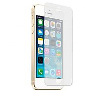 0.3MM Real Tempered glass for iphone 5g/5s/5c
