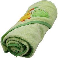 Cotton Bath Towel For Kids