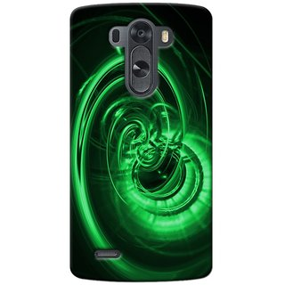 SaleDart Designer Mobile Back Cover for LG G3 D855 D850 D851 D852 LGG3KAA516