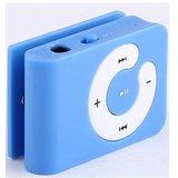 Sonilex MP 16 NA MP3 Player Multicolor