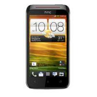 HTC Desire VC T328 Dual Sim CDMA + GSM (Black) - (6 months Gadgetwood warranty)