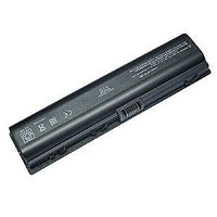 Compatible 12 Cell HP Laptop Battery For Pavilion Dv2000,dv2100,dv2200,dv2300,dv2400 Series