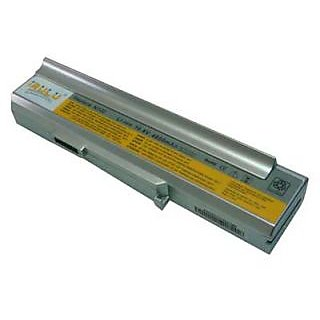 Lapguard Lenovo FRU 42T5216 6 Cell Battery